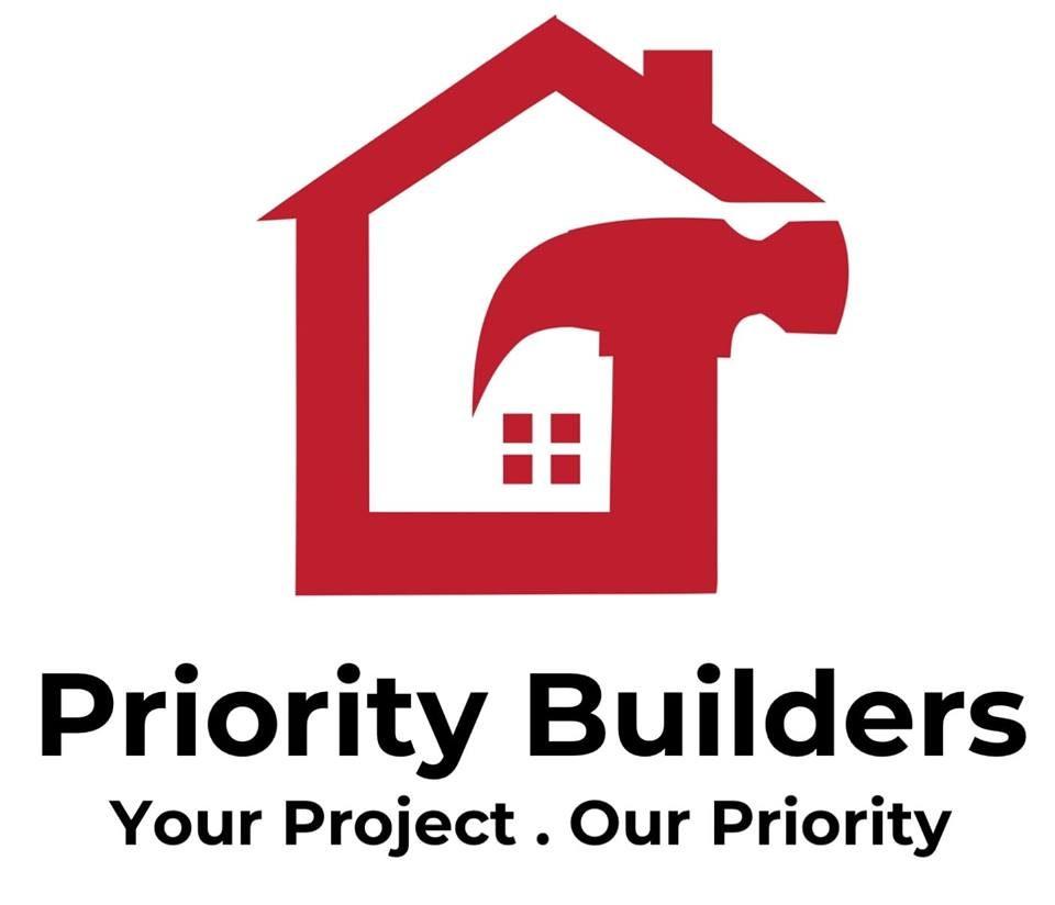 Priority Builders
